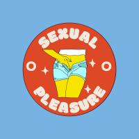 sex ed: let's talk about sex...ual pleasure